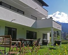 Matt See Located in See, this apartment is 1 km from 6 EUB Medrijoch. The apartment is km from ? The kitchen is equipped with a dishwasher. A TV is provided. There is a private bathroom with a shower.bungslift is Austria, Outdoor Decor, Dishwasher, Hotels, Europe, Shower, Bathroom, Tv, Kitchen