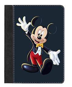 53 New Ideas Tattoo Disney Characters Mickey Mouse Mickey Mouse Pictures, Mickey Mouse Wallpaper, Mickey Mouse Cartoon, Disney Mouse, Mickey Mouse And Friends, Mickey Minnie Mouse, Disney Wallpaper, Mickey Love, Retro Disney