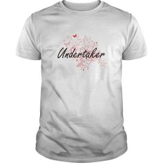 Get This Undertaker Tshirt For You Or Someone You Love. Please Like This Product And Share This Shirt With A Friend. Thank You For Visiting This Page.  Guys Tee Hoodie Ladies Tee Undertaker Last Outlaw T Shirt Undertaker Wears Yokozuna T Shirt Undertaker American Badass T Shirt The Undertaker Wwe T Shirt