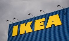 Ikea Group plans €1bn investment in recycling companies and forests