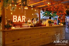 Casamento da Blogueira Shena Carolina! Realizado em Trancoso- Ba Café de La Musique @casamento_praia