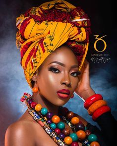 African style 477311260508210867 - Ankara Xclusive: Classical Ankara Head Wrap Style For Beautiful Ladies Source by African Fashion Designers, African Men Fashion, African Beauty, African Women, African Style, Africa Fashion, Black Girl Art, Black Women Art, Beautiful Black Women