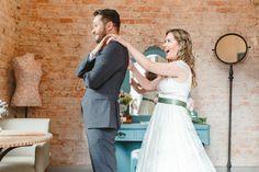 Berries and Love - Página 4 de 230 - Blog de casamento por Marcella Lisa