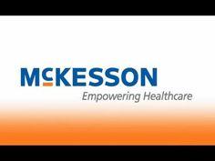 McKesson - Reimbursement Specialist