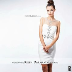 #kitzklikz #fashion #white