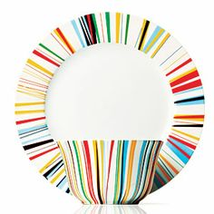 Editor's 8: April 2012 | C. Wonder Stripe Dinnerware |  CONTACT US Monday - Friday 9AM-6PM ET 855-896-6337     http://www.cwonder.com/Categories/Home-%26-Decor/shop-by-category/HomeandDecor.html