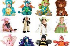 Per Neonati Come Realizzare Un Costume Di Carnevale Con Un Cartone
