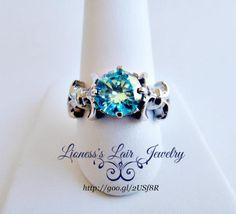 http://tophatter.com/lots/9703928?ref=3679684… #jewelry #rings #auction #tophatter