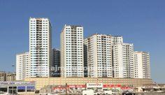 http://www.ajmanproperties.ae/sale/new-two-bedroom-flat-for-sale-ajman-pearl-towers-ajman