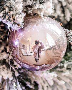 IT'S CARD O'CLOCK (@itscardoclock) Oclock, Christmas Bulbs, Holiday Decor, Cards, Instagram, Home Decor, Decoration Home, Christmas Light Bulbs, Room Decor