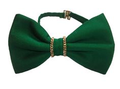 Bow Tie for Girls Bows, Tie, Wallet, Accessories, Jewelry, Girls, Fashion, Pocket Wallet, Jewellery Making