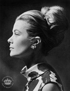 dosesofgrace:  HSH Princess Grace