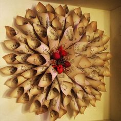 #wreaths #bathartisanmarket 22nd November #christmas