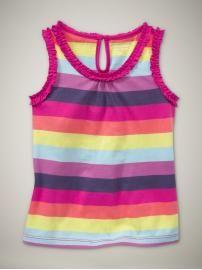 Baby Clothing: Toddler Girl Clothing: toddler girl (12m-5y) | Gap