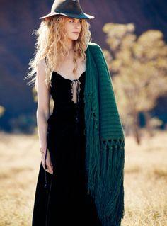 Nicole Kidman, photographed for Vogue Australia, September 2015 Check more at http://www.blogyblog.net/nicole-kidman-photographed-for-vogue-australia-september-2015/