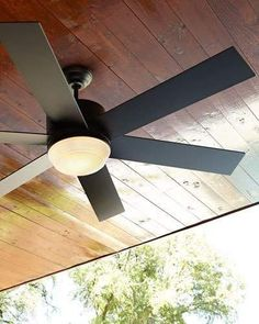 Discover The Best Outdoor Ceiling Fan 2017 Reviews Comparison