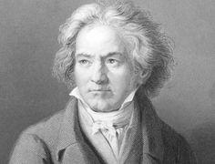 Beethoven componía lo que le dictaba su enfermo corazón: http://www.muyinteresante.es/historia/articulo/beethoven-componia-lo-que-le-dictaba-su-corazon-enfermo-841420709919 #musica