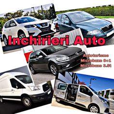 🚗🚕🚙RENT A CAR 🚗🚙🚌    ‼️INCHIRIERI AUTO ‼️‼️  ✔️Autoturisme ✔️Microbuze 8+1 ✔️Microbuze marfa 3.5t  📌TIMISOARA 🌎 www.expertautorental.ro 📞 0742443322 📧 contact@expertautorental.ro  📌ORADEA 🌎 www.rentxpert.ro 📞 0744660000 📧 contact@rentxpert.ro  📌DEVA 🌎 www.rentacardeva.ro 📞 0726679034 ; 0746186865 📧 contact@rentacardeva.ro Ford Focus, Explore, Vehicles, Car, Exploring, Vehicle, Tools