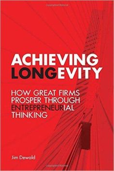 Free download or read online logistics and retail management 4th free download or read online achieving longevity how great firms prosper through entrepreneurial thinking business fandeluxe Image collections
