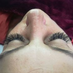 Xtreme Lashes Volumation done by our Stylist, Natascha Van Der Linde at PinUp Professional Lash and Brow Studio in Centurion. Brow Studio, Eyelash Extensions, Pinup, Brows, Eyelashes, Stylists, Van, Eyebrows, Lashes