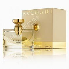 d71329d2ecb 21 melhores imagens de Perfumes Importados Bvlgari