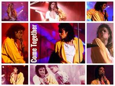 """My """"Come together"""" Edit,hope you Like it,Oh PLEASE COMMENT OR MESSAGE me for a Different MJ edit (Depends on which song) if I get A lot of comments or message of the same song,that is the Edit song in gonna make :) so please Message me or Comment The song you Want me to make,it doesn't Matter if somebody already said The same song that you chose,I'm gonna Choose the Most Request Song  :) Much LOVE :) <3"""