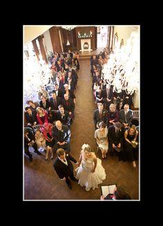 guyzance hall wedding photography Dreaming Of You, Wedding Photography, Wedding Photos, Wedding Pictures