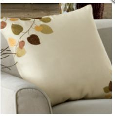 Order today $18 https://www.signaturehomestyles.biz/esuite/home/JulieRoberts/products