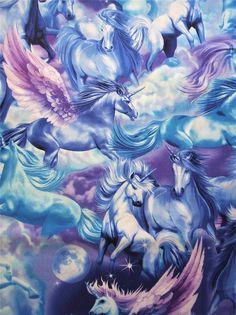 1000 Images About Fantasy Unicorns On Pinterest