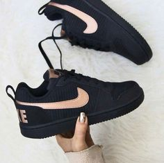 And now they come in the Nike version?!? Where can i find these PLEASE!