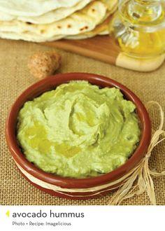 avocado-hummus-Imagelicious-Design-Crush