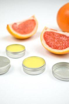 Naturkosmetik selbst gemacht: Lippenbalsam                                                                                                                                                                                 Mehr