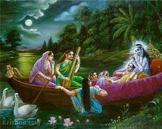 Tribute to Pandit Bhimsen Joshi - Sri Krishna Sharana Kahiye Krishna Lila, Baby Krishna, Cute Krishna, Radha Krishna Love, Radhe Krishna, Radha Rani, Lord Krishna, Shiva, Radha Krishna Pictures