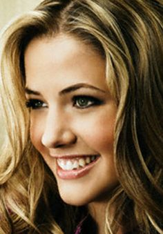 julie gonzalo wikipedia
