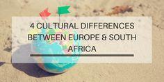 Volunteer in Africa with Khaya Volunteer Projects. Go Volunteer, Volunteer In Africa, Volunteer Overseas, Baie Dankie, Port Elizabeth, Culture Shock, Travel News, Travel Abroad, South Africa