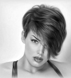 Amazing Photorealistic Color and Lead Pencil Drawings by Art Teacher – Designbolts Realistic Pencil Drawings, Dark Art Drawings, Pencil Art Drawings, Portrait Sketches, Pencil Portrait, Portrait Art, Hyperrealistic Drawing, Led Pencils, Amazing Paintings