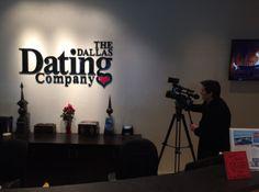 Finding Love with The Dallas Dating Company - Addison Magazine Sappy Love Quotes, Information Board, Finding Love, Cover Photos, Dallas, Dating Services, Romantic, Magazine, Info Board