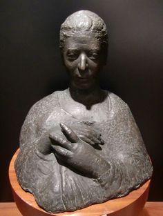Bronze Antike Originale Vor 1945 Bronzefigur Turner Von 1931