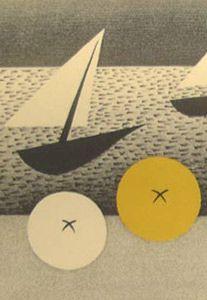 ZRZAVÝ - Zátiší s vázami, loděmi a jablky. Book Art, Illustrator, Projects To Try, My Arts, Ink, Ideas, Pictures, Art, India Ink