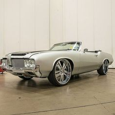The Legendary Classic Muscle Car At -> http://musclecarshq.com/best-classic-muscle-cars/