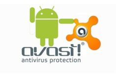 Avast Mobile Security's biggest is real-time protection from viruses whenever it is running. It also scan any app right after you download it, looking for the viruses or invasive permissions. All these features are incredibly easy to find because it sports most user-friendly interfaces around. It can filter spam calls away from your phone or help you to find your gadget if you lose it. Avast Mobile Security gives you all the features & performance you would expect from its name.