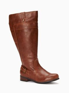 Wide Calf Boots #WideCalfBoots #boots