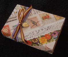 washi tape and paper tape box  Dekorella Shop http://dekorellashop.hu/ #dekortapasz #washitape #maskingtape