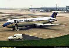 british caledonian bac 111at manchester - Bing Images.great airline in its day.Flew with them EGCC-EGKK