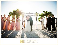 Limelight Photography, Weddings Wedding Photography, Florida, Florida Weddings, Grand Plaza Hotel, St. Petersburg, www.stepintothelimelight.com
