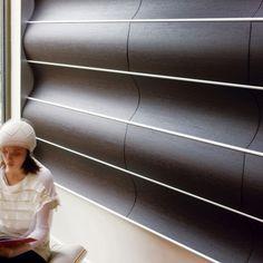 Wall - Interior Architecture E-