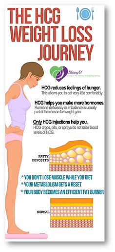 Best Diets for Fast Weight Loss Weight Loss Before, Fast Weight Loss, Weight Gain, Weight Loss Tips, Hcg Tips, Diet Tips, Hcg Injections, Hcg Diet Recipes, Hcg Meals