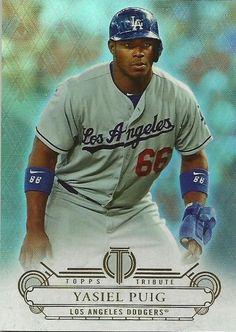 e52086d37 68 Best Lakers   Dodgers ⚾ images