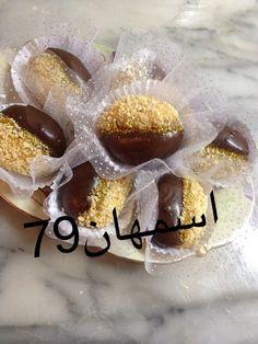 حلويات ...هشاشة..طراوة...ولذة - منتديات الجلفة لكل الجزائريين و العرب