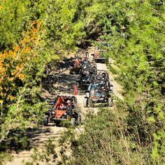 www.buggy-cross.com #buggycross #buggy #tour #antalya #holiday #vacation #serik #turizm